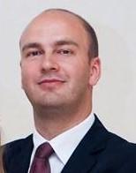 Dr Stefan Pop poza CV